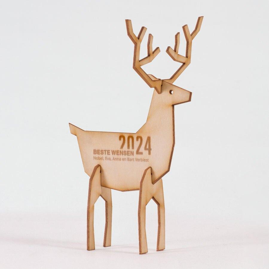 houten-kerstkaart-met-rendier-en-3d-effect-TA1188-1800031-03-1