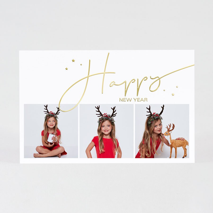 sierlijke-witte-nieuwjaarskaart-happy-new-year-in-goudfolie-TA1188-1800046-03-1