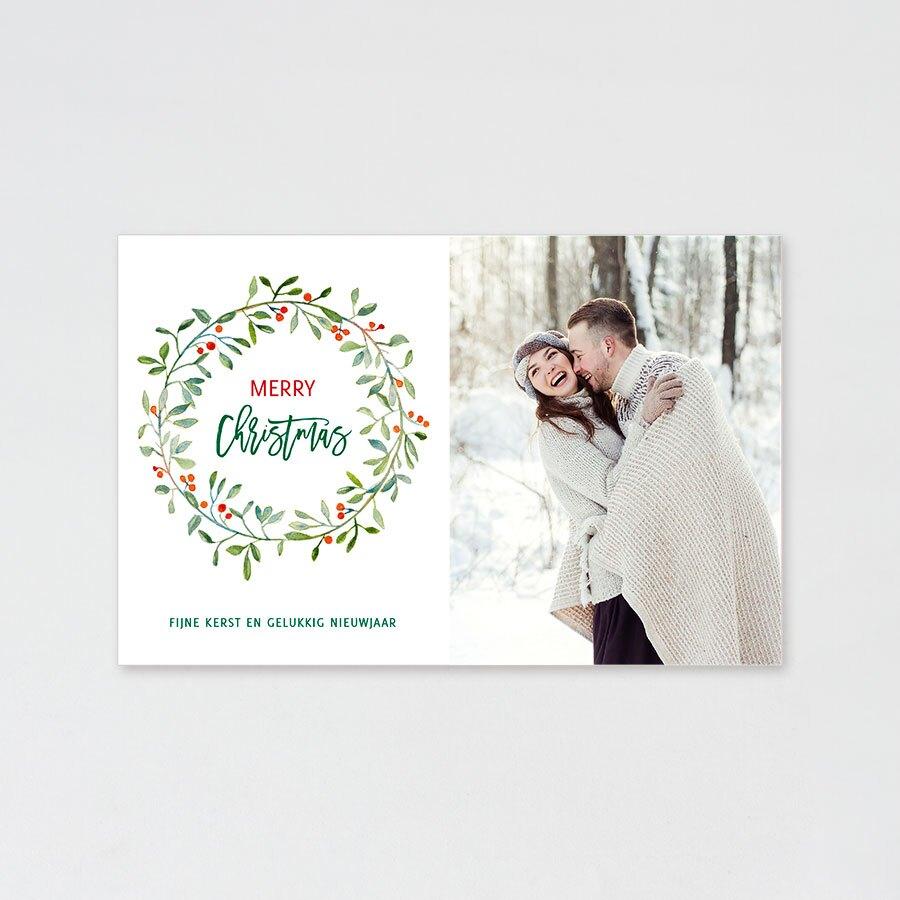 kerstkaart-met-kerstkrans-en-foto-TA1188-1900003-15-1