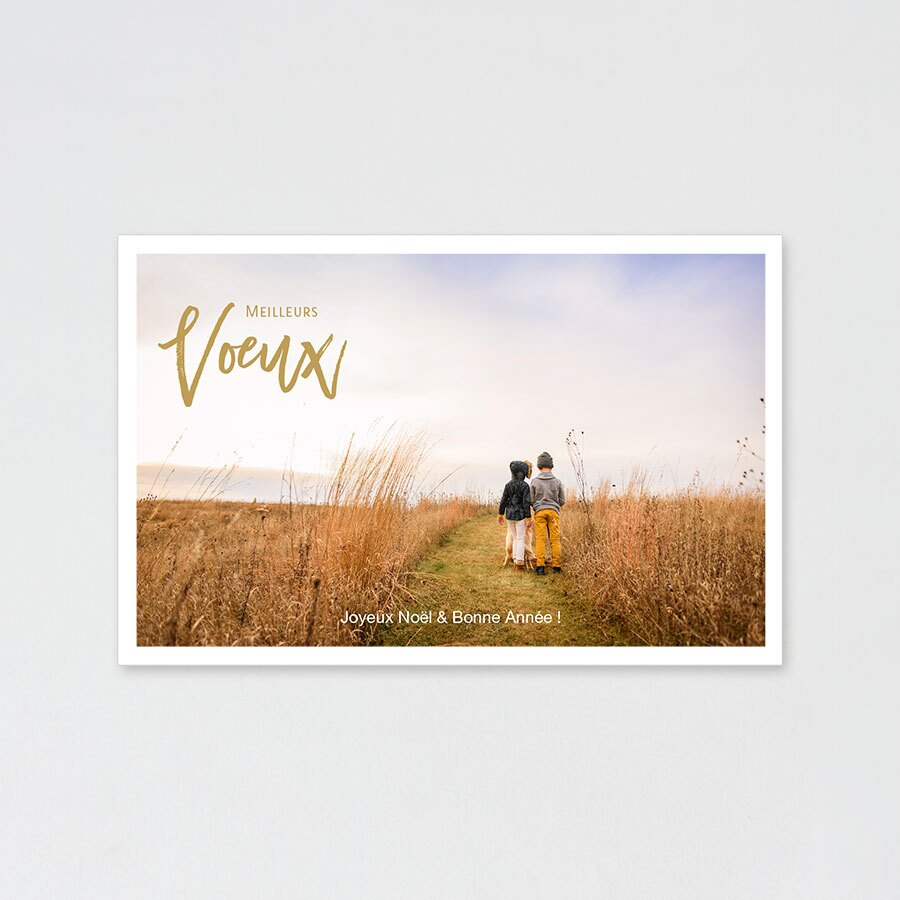 carte-de-voeux-rectangulaire-simple-et-photo-TA1188-1900004-02-1