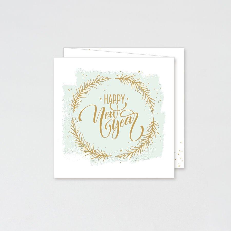 drieluik-nieuwjaarskaart-met-aquarel-en-foto-TA1188-1900007-15-1