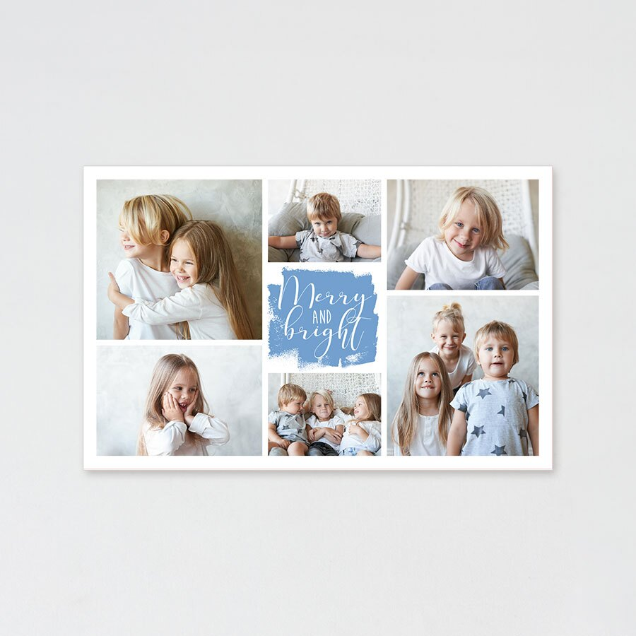 carte-de-noel-simple-multi-photos-et-aquarelle-coloree-TA1188-1900010-02-1