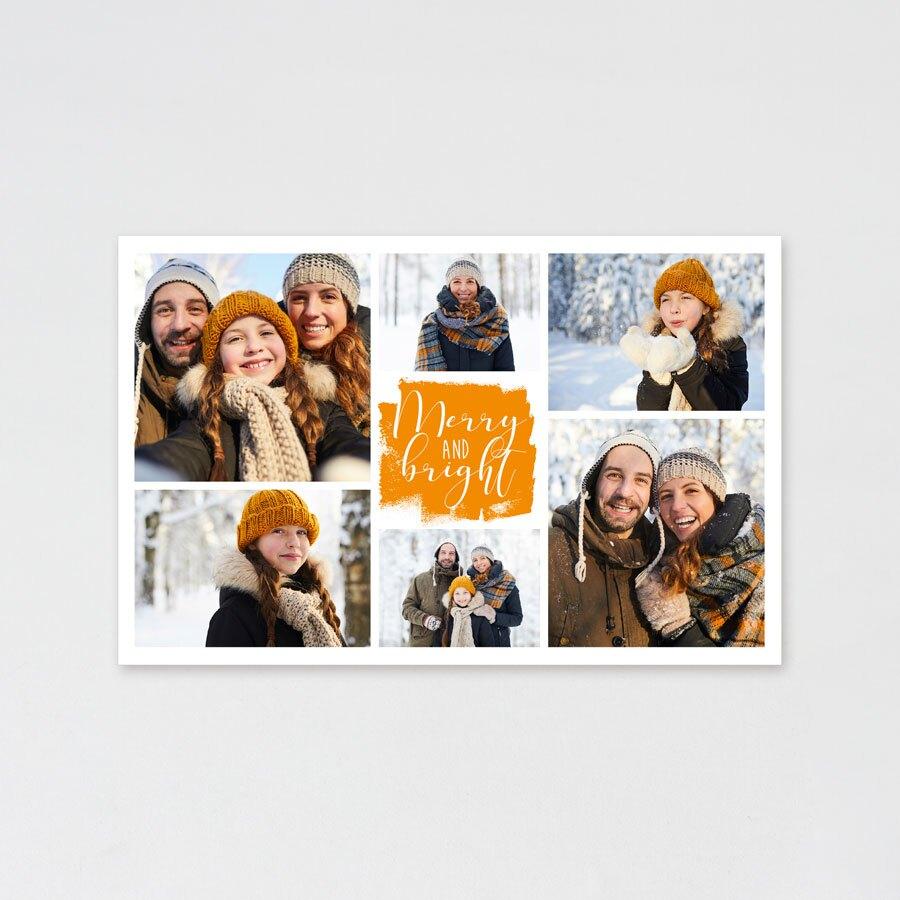 enkele-kerstkaart-merry-and-bright-met-fotocollage-TA1188-1900010-03-1