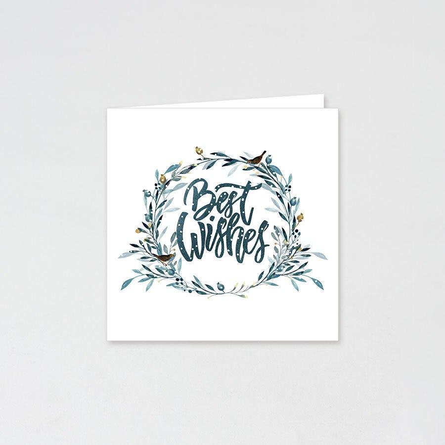 vierkante-kerstkaart-met-blauwe-krans-en-foto-TA1188-1900014-15-1