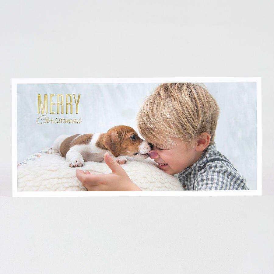 langwerpige-kerstkaart-met-foto-en-tekst-in-goudfolie-TA1188-1900019-15-1