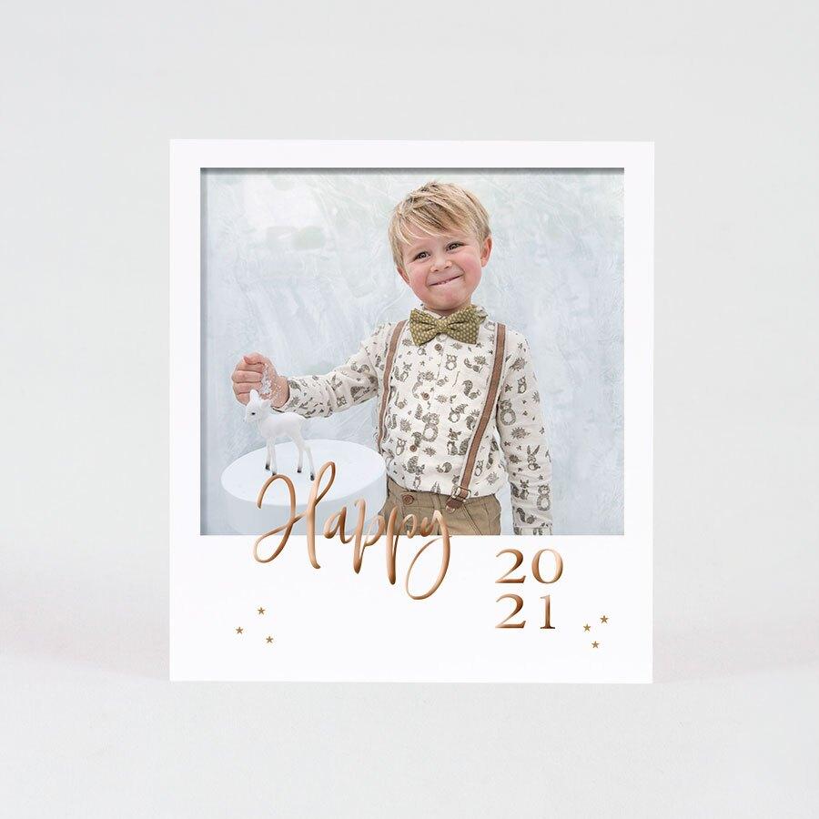 nieuwjaarskaart-in-polaroid-model-TA1188-1900021-03-1