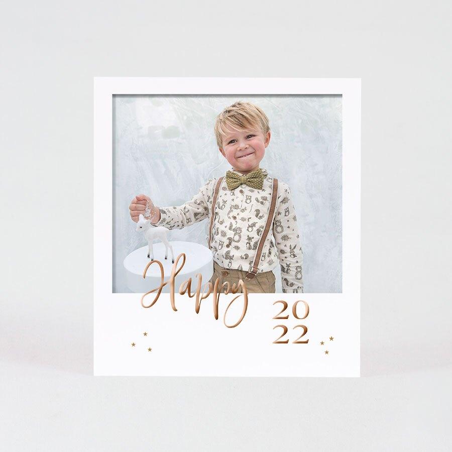 carte-de-voeux-happy-2020-TA1188-1900021-09-1