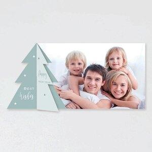 leuke-kerstkaart-met-foto-en-uitgesneden-kerstboom-TA1188-1900023-15-1