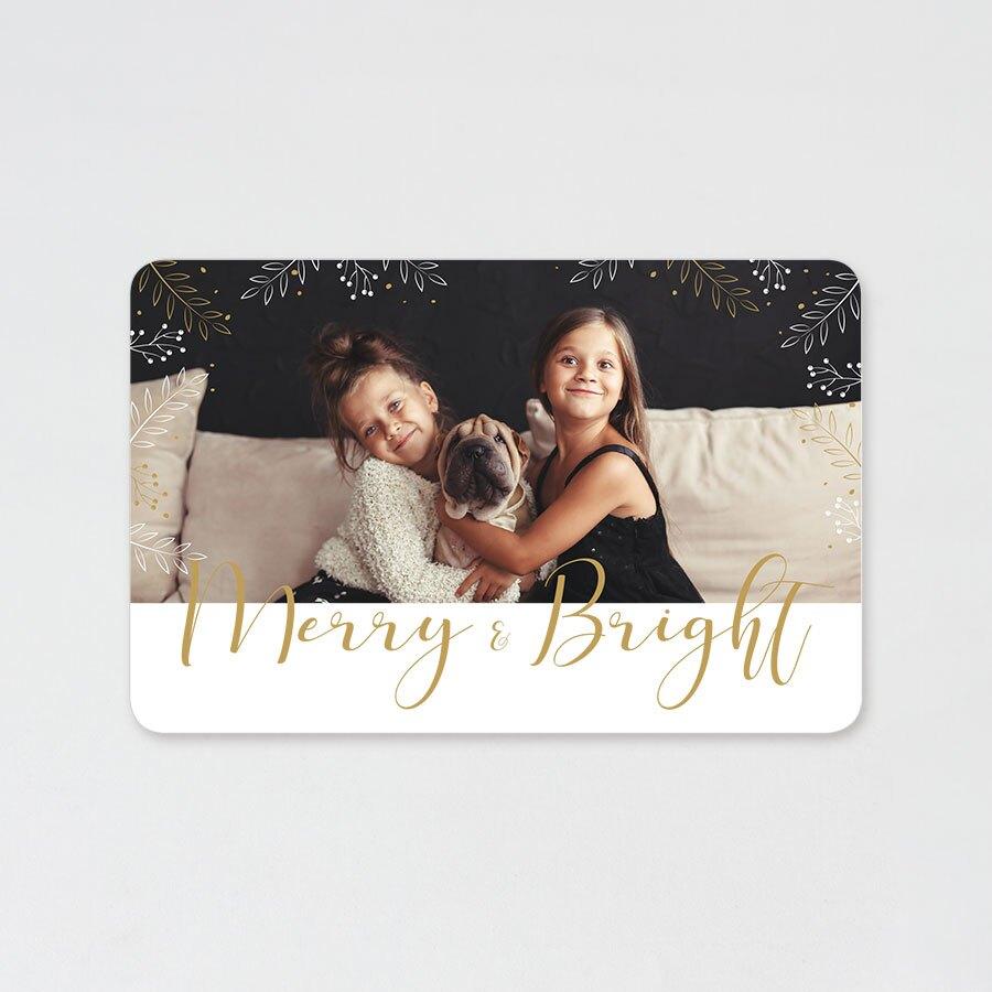 enkele-kerstkaart-met-foto-merry-bright-TA1188-1900026-15-1
