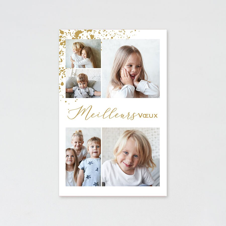 carte-de-voeux-nouvel-an-multi-photos-et-effet-encre-TA1188-1900028-09-1