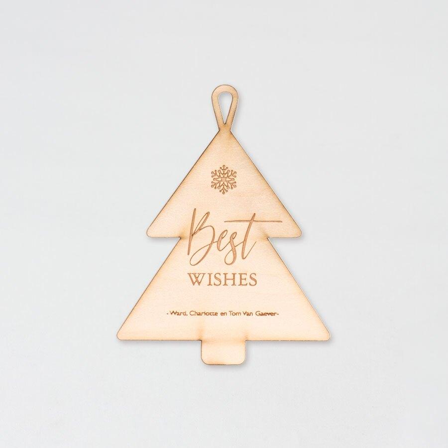 houten-kaart-in-kerstboom-vorm-TA1188-1900032-15-1