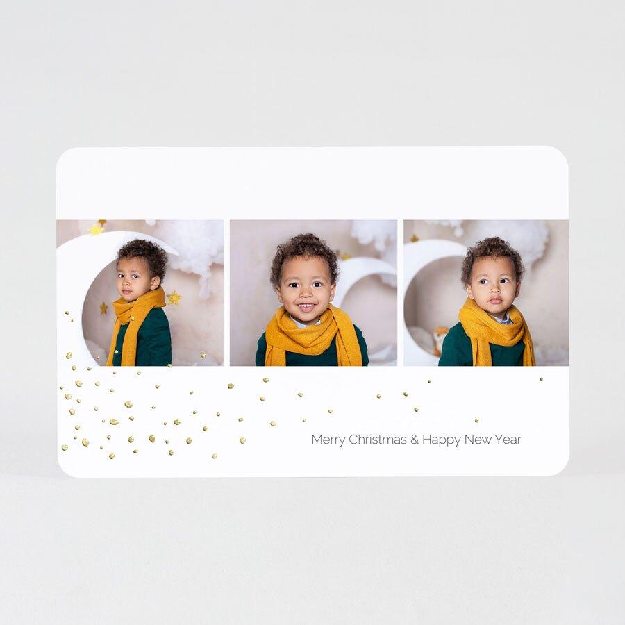 kerstkaart-wit-goud-met-fotocollage-TA1188-1900033-15-1