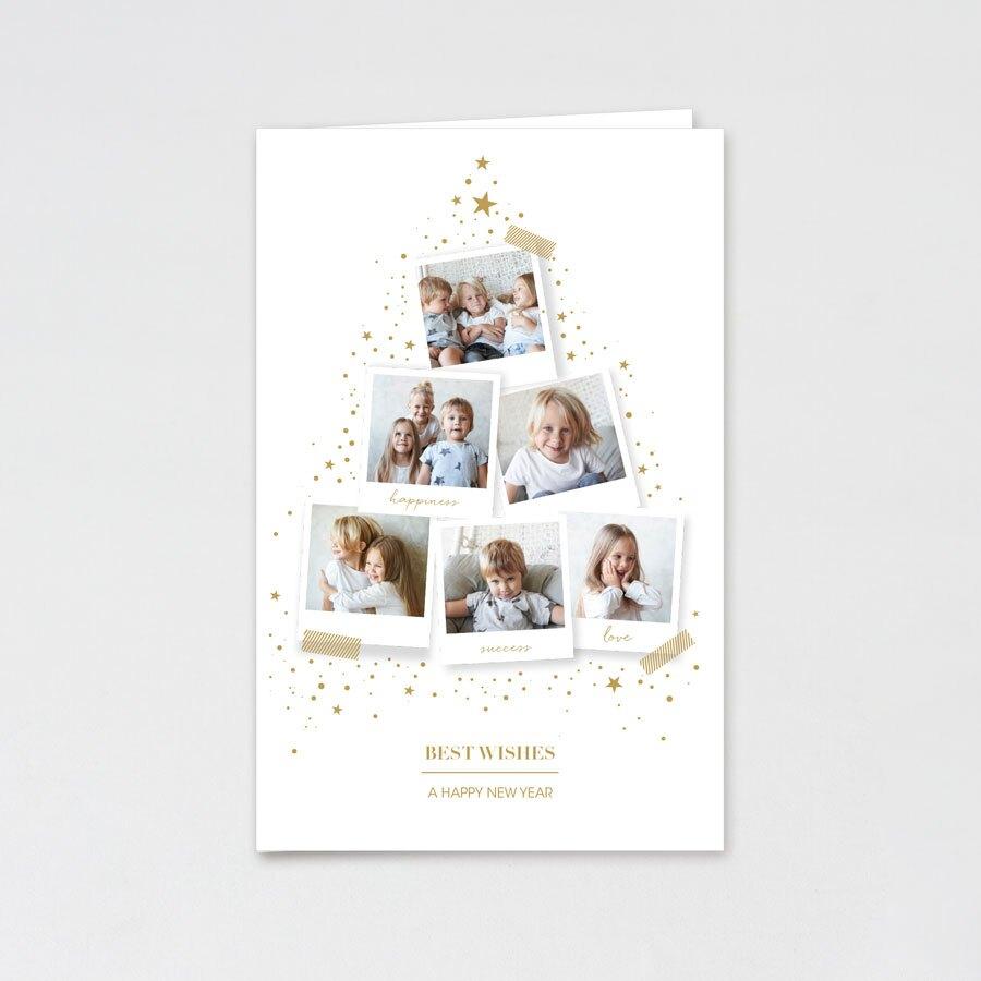 dubbele-kerstkaart-met-polaroid-foto-s-als-kerstboom-TA1188-1900034-03-1