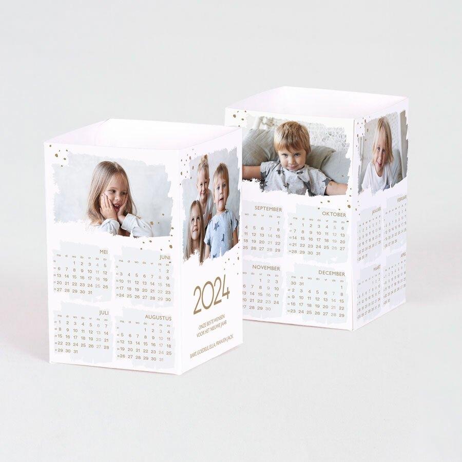 kerstkaart-als-pennenbakje-met-foto-s-en-kalender-TA1188-1900040-15-1
