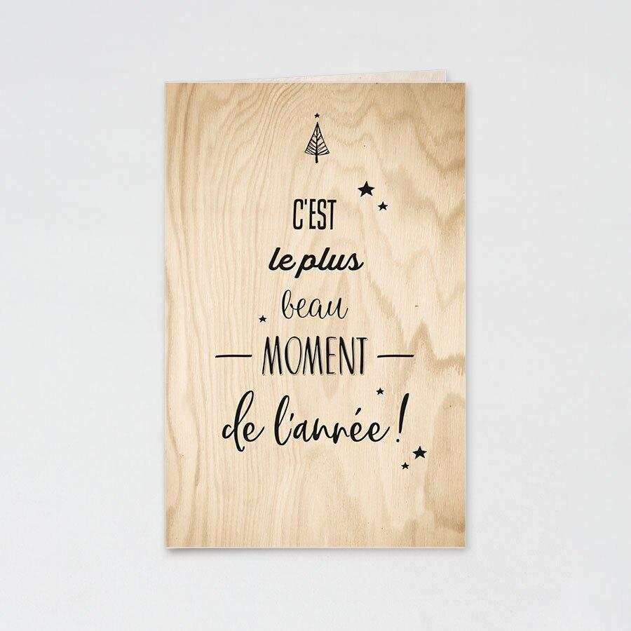 carte-de-noel-fond-effet-bois-et-photo-TA1188-1900044-09-1