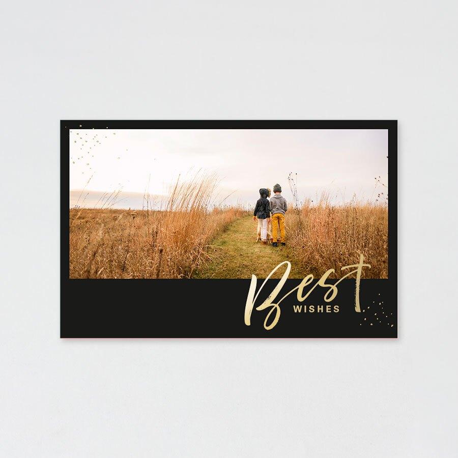 carte-de-voeux-nouvel-an-best-wishes-et-dorure-TA1188-1900052-09-1