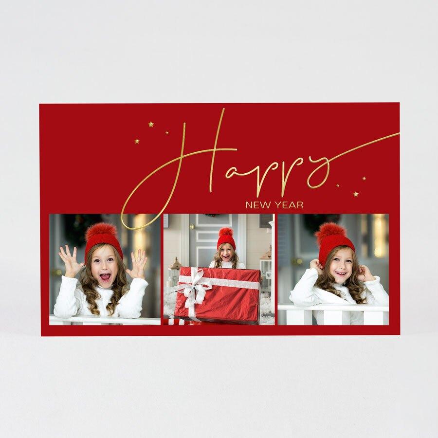 sierlijke-rode-nieuwjaarskaart-happy-new-year-in-goudfolie-TA1188-1900055-15-1