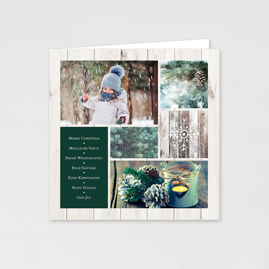 kerstkaart-met-foto-s-op-houtlook-achtergrond-TA1188-1900059-15-1
