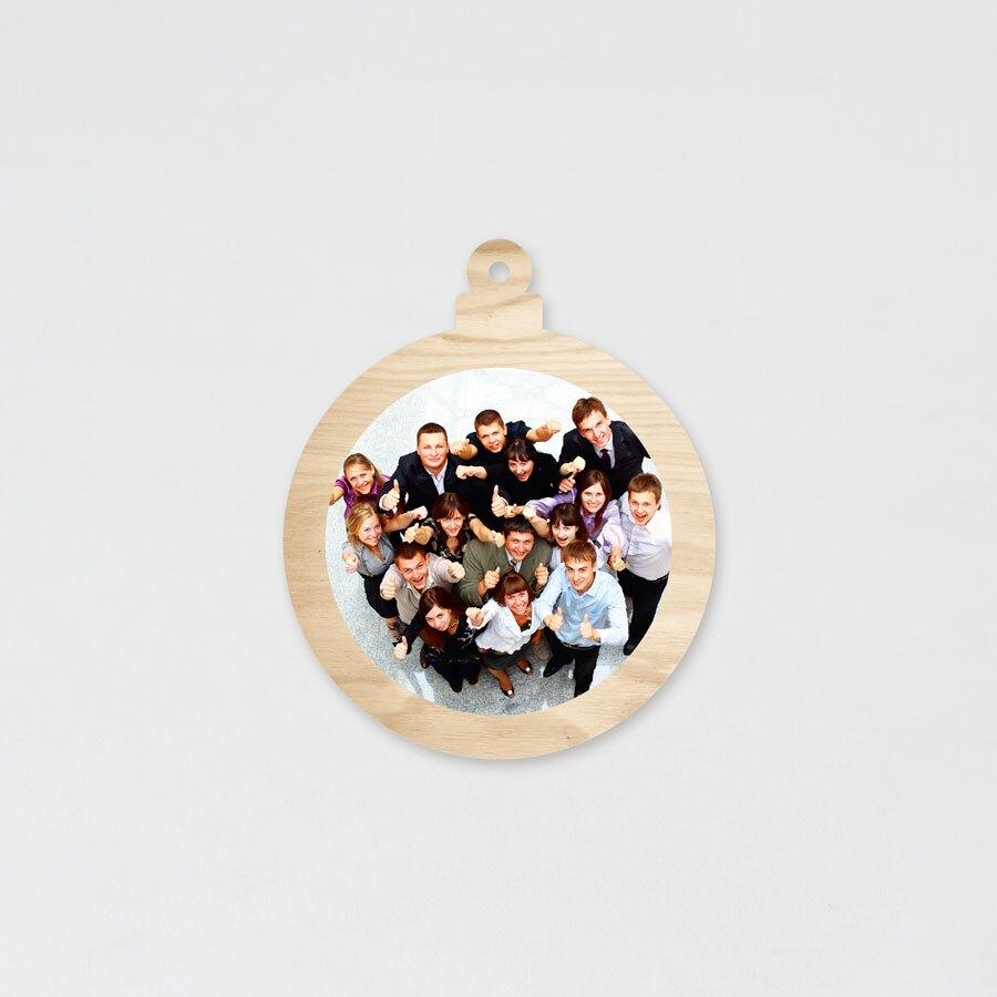 orginele-houtlook-kerstkaart-in-vorm-van-kerstbal-TA1188-1900136-15-1