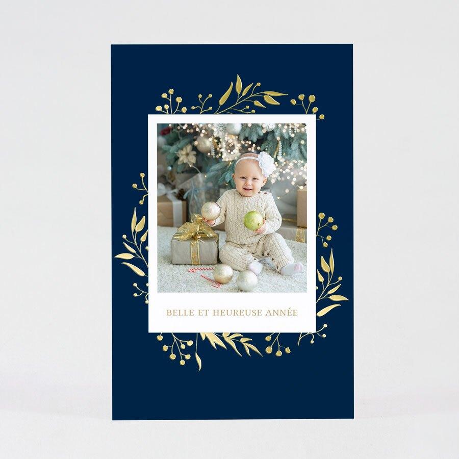 carte-de-voeux-feuillage-dore-TA1188-2000001-09-1