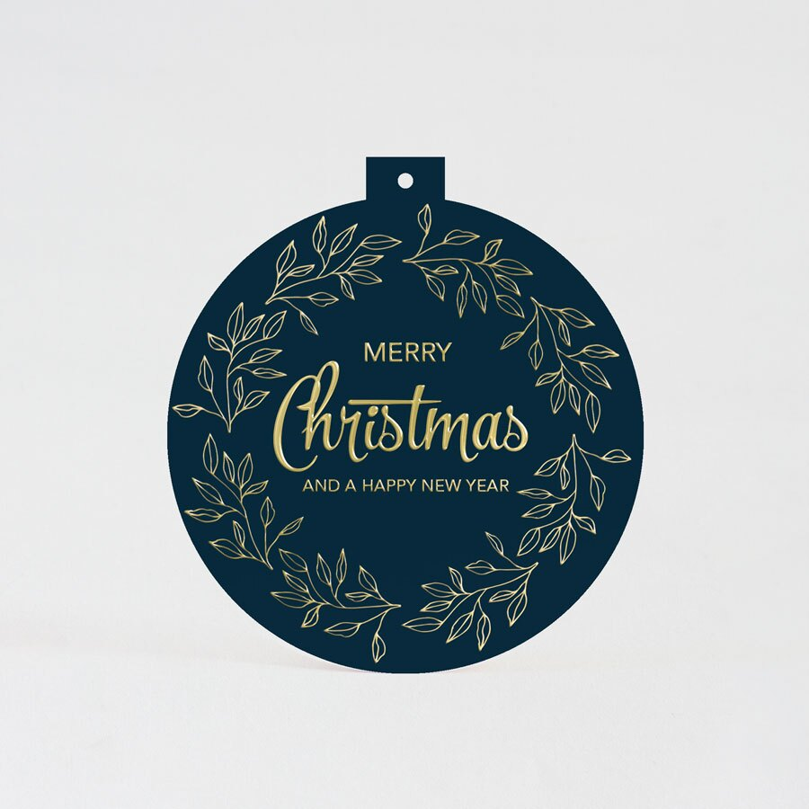kerstbal-kerstkaart-met-goudfolie-TA1188-2000026-03-1