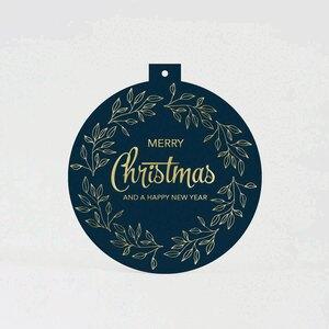 kerstkaart-kerstbal-met-goudfolie-TA1188-2000026-15-1