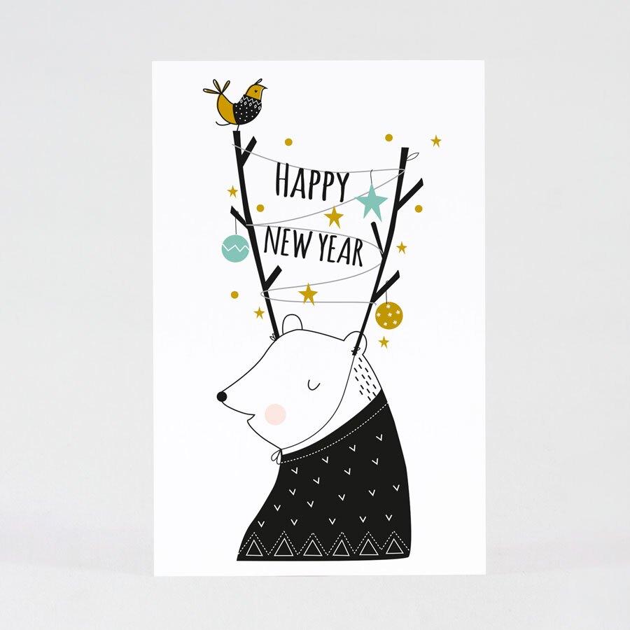 kerstkaart-met-leuke-tekening-met-ijsbeer-TA1188-2000041-03-1