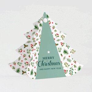 kerstboomkaartje-met-takjes-en-besjes-TA1188-2000045-15-1