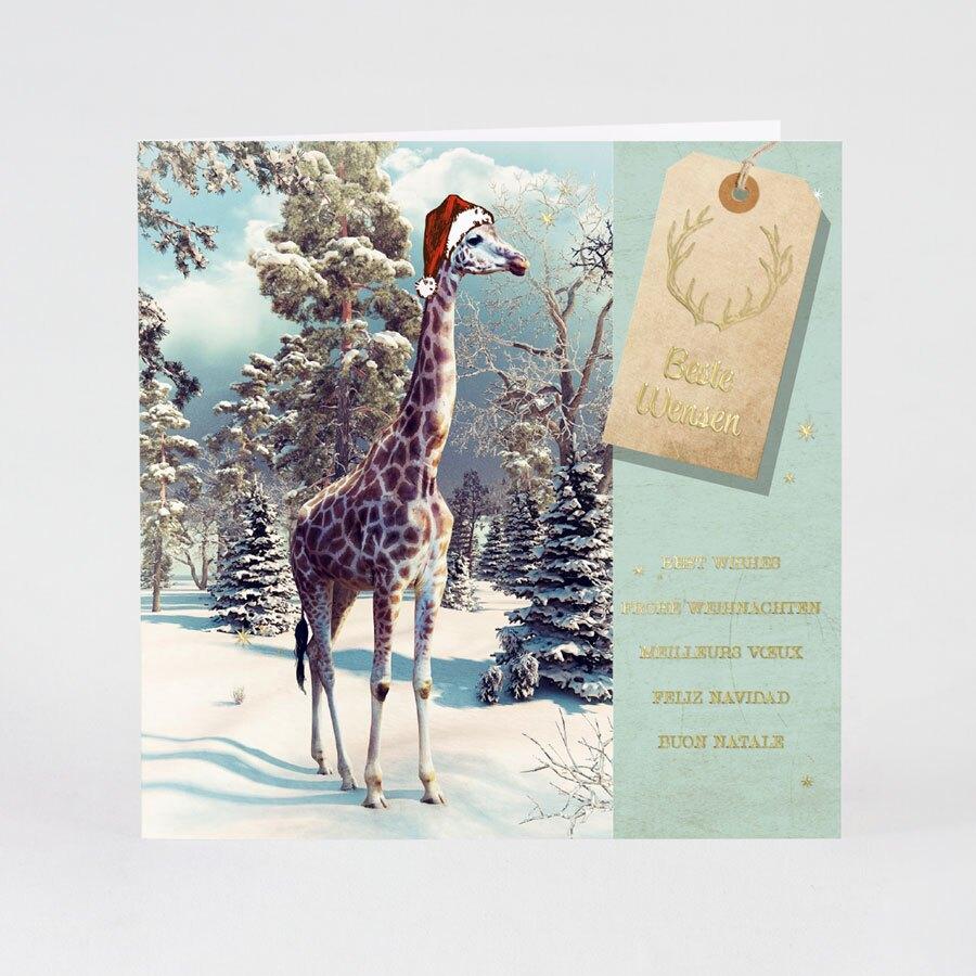 grappige-kerstkaart-met-giraffe-TA1188-2000106-15-1