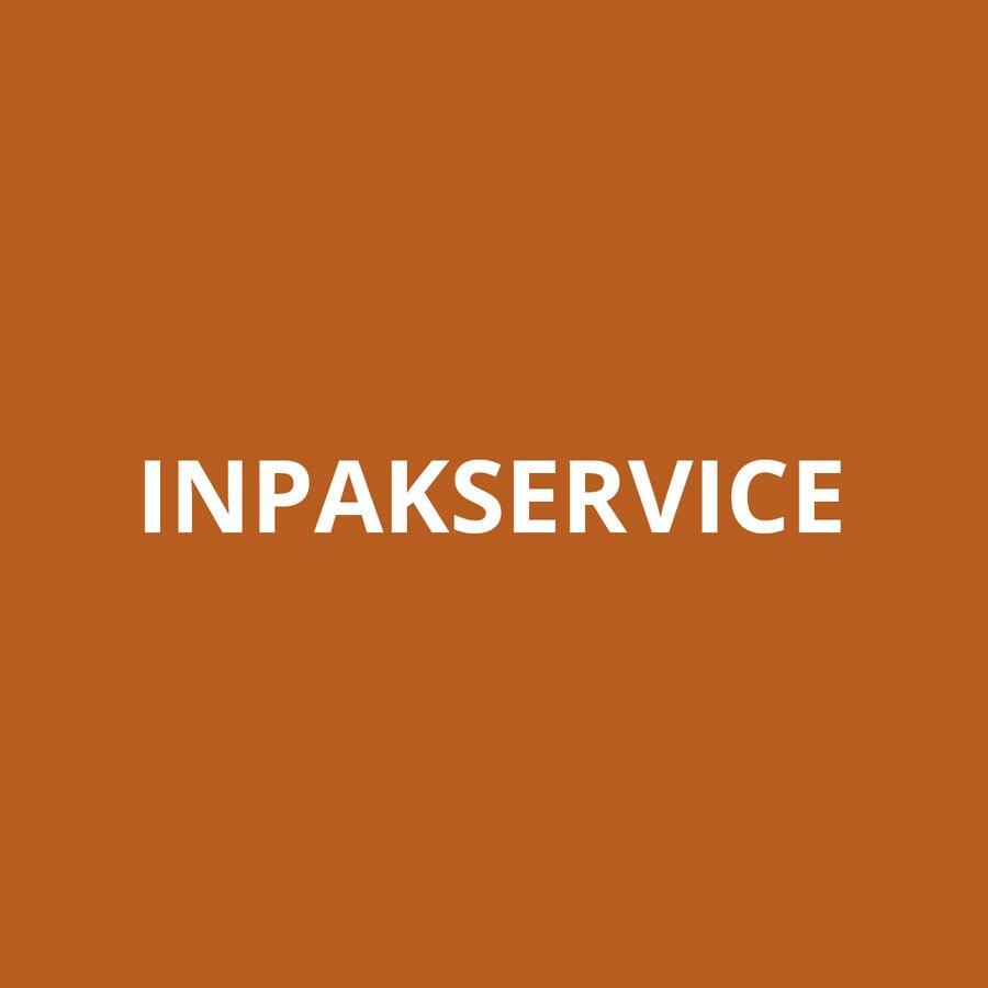 inpakservice-TA11899-2000001-03-1