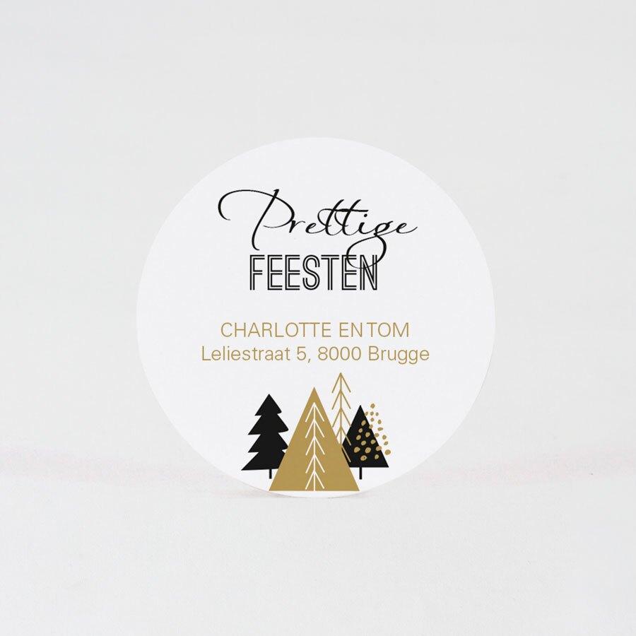 kerstachtige-sticker-met-zwart-en-goud-TA11905-1700001-15-1