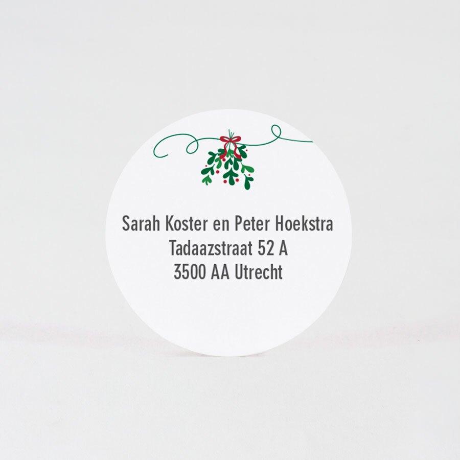 ronde-sticker-met-maretak-4-4-cm-TA11905-1900002-15-1