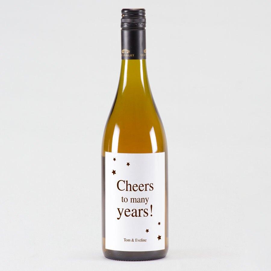 etiquette-bouteille-de-vin-noel-etoiles-et-message-TA11905-1900005-09-1