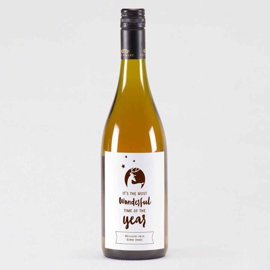 etiquette-bouteille-de-vin-noel-motif-et-message-TA11905-1900007-09-1