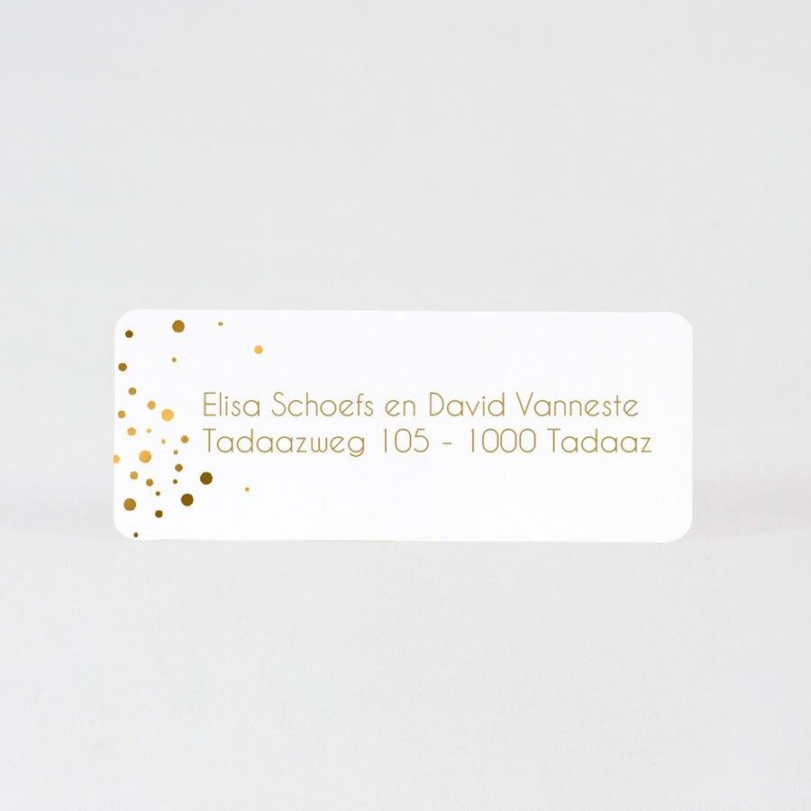 langwerpige-sticker-met-eigen-tekst-TA11905-2000001-15-1