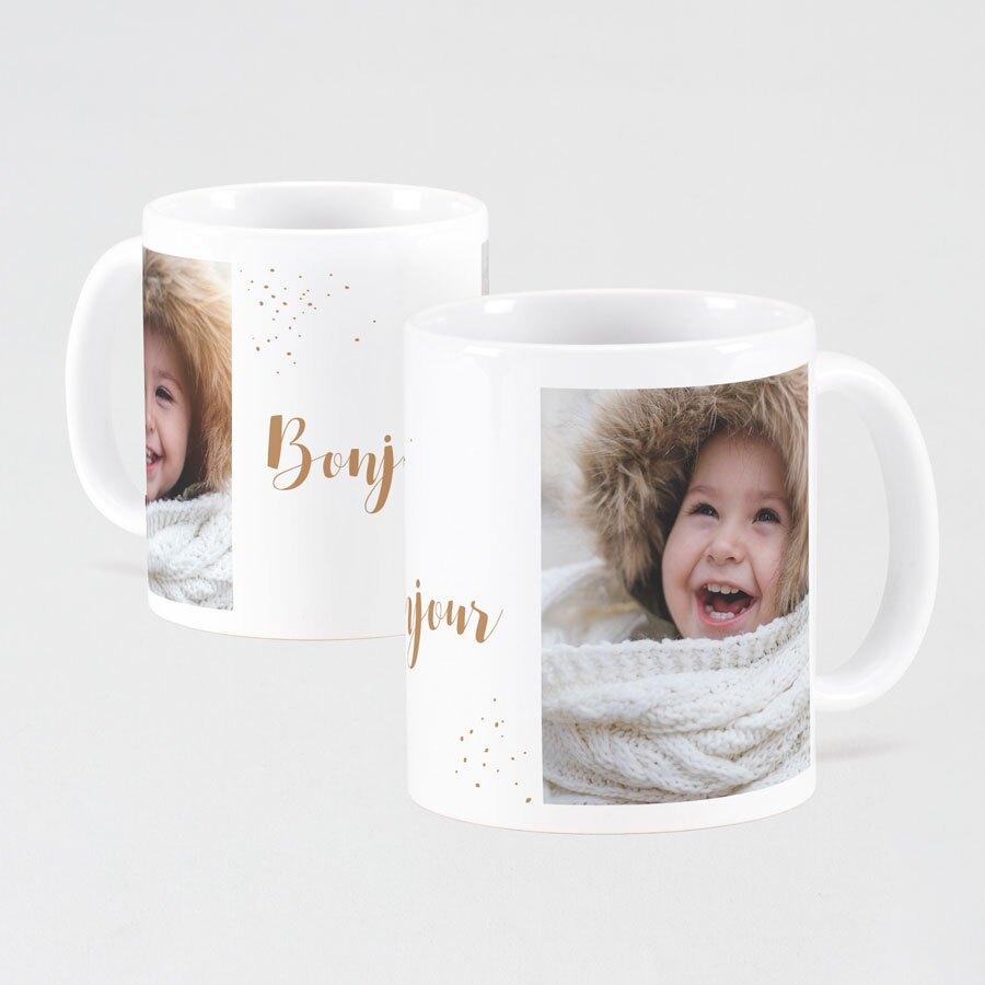 mug-de-noel-multi-photos-TA11914-1800003-02-1