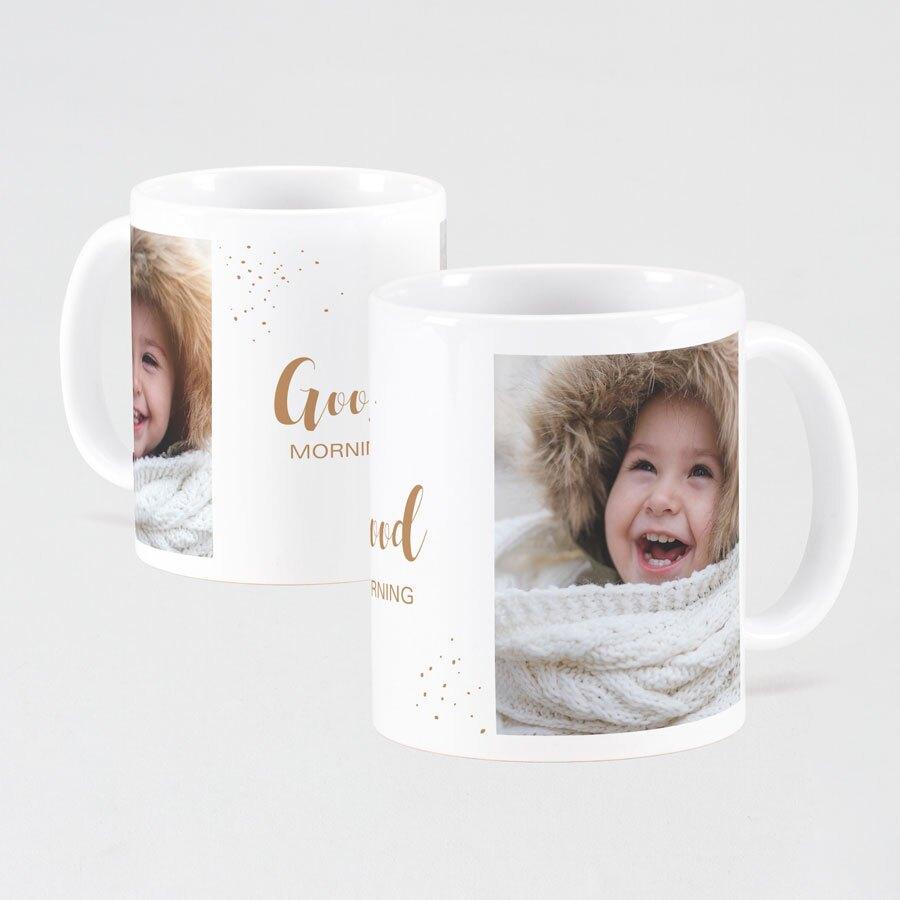 koffiemok-met-foto-en-wensen-TA11914-1800003-03-1