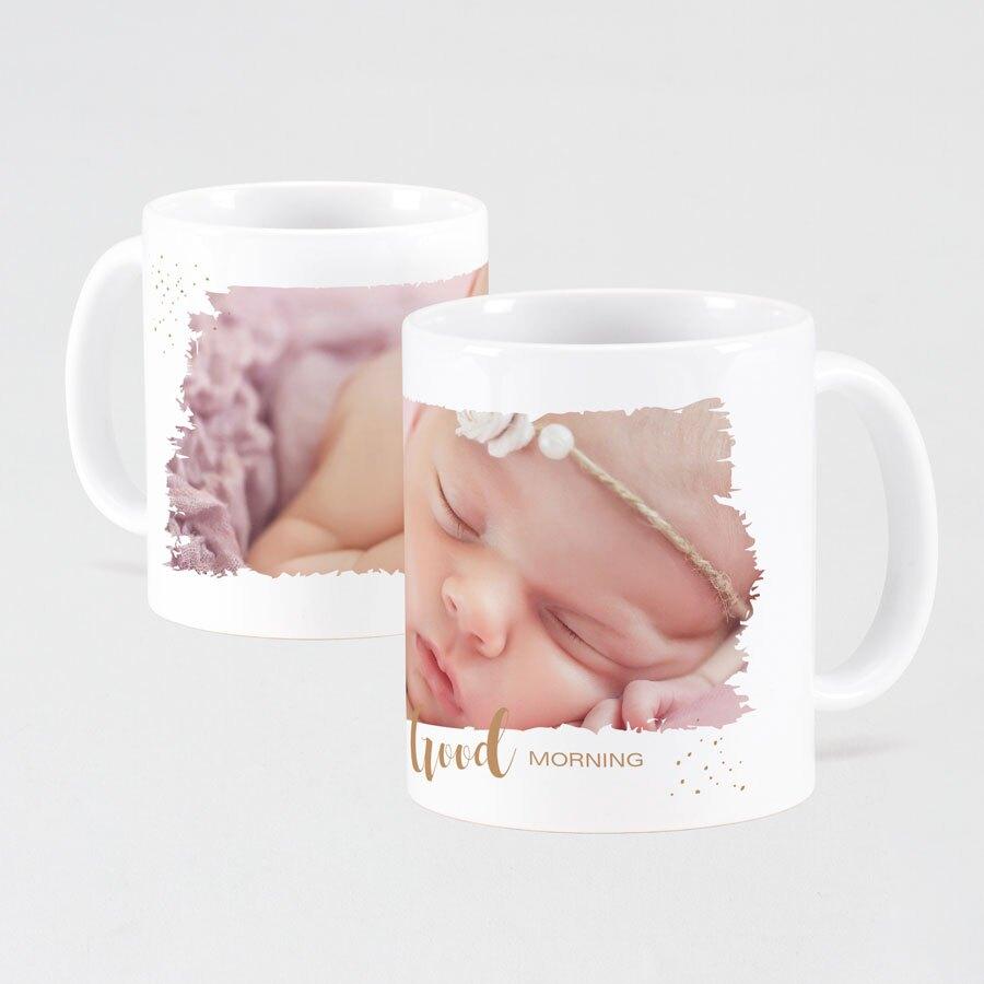 koffiemok-met-schattige-foto-en-confetti-TA11914-1800004-03-1