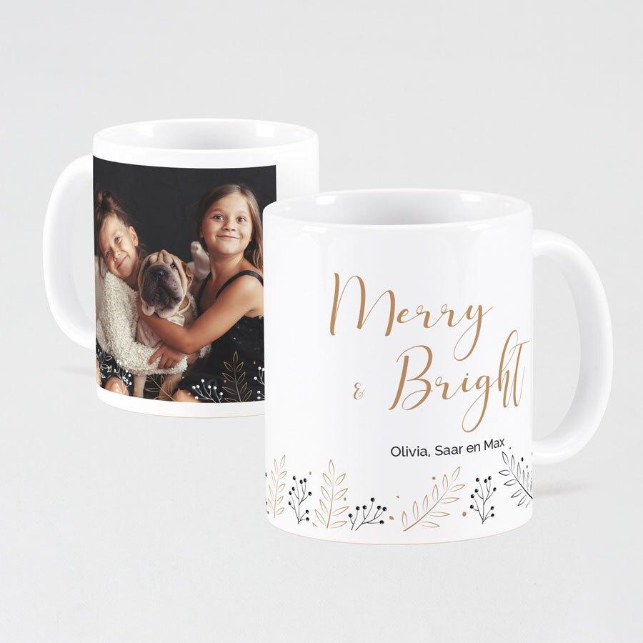 koffiemok-merry-bright-TA11914-1900001-03-1
