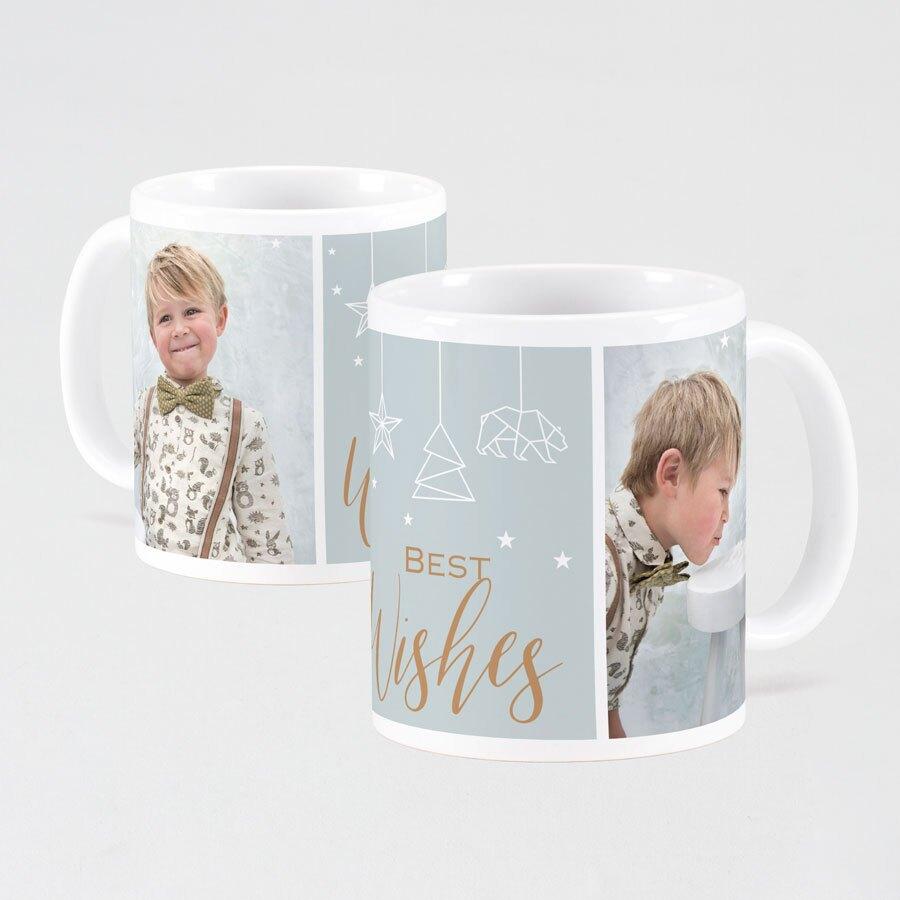 koffiemok-met-zwevende-kerstsymbolen-TA11914-1900002-15-1