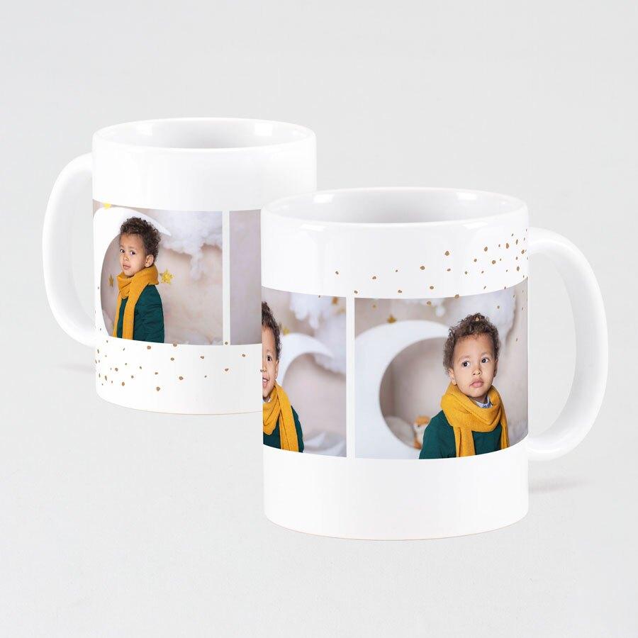 koffiemok-met-glitters-en-foto-s-TA11914-1900003-03-1