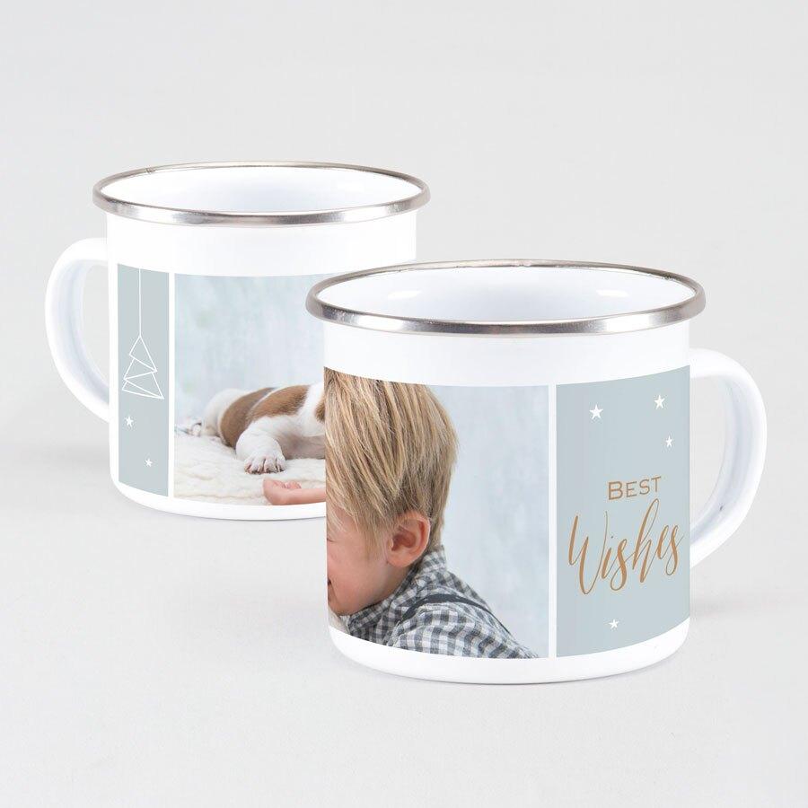 mug-vintage-noel-photo-panoramique-et-texte-TA11914-1900006-09-1