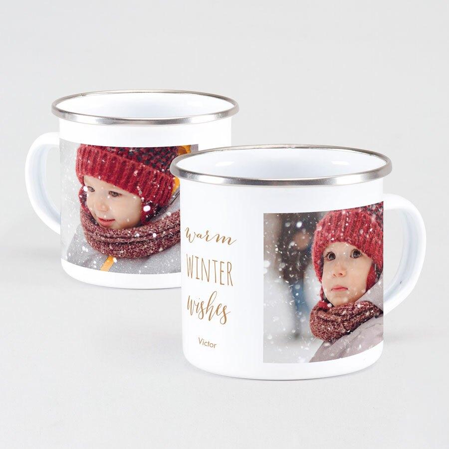 mug-vintage-noel-duo-de-photos-et-message-voeux-TA11914-1900008-09-1