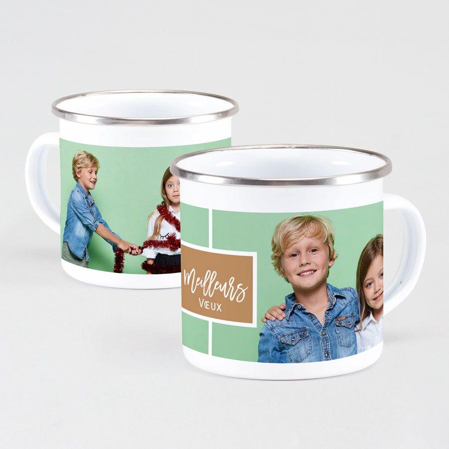 mug-vintage-noel-photos-et-cadre-texte-voeux-TA11914-1900009-09-1