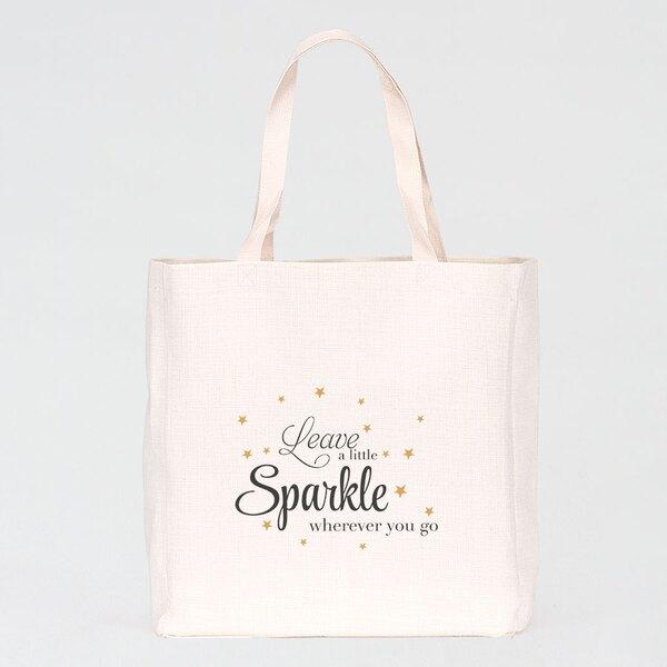 personalisierte-einkaufstasche-zu-weihnachten-37x-37x-13cm-TA11915-2000001-07-1