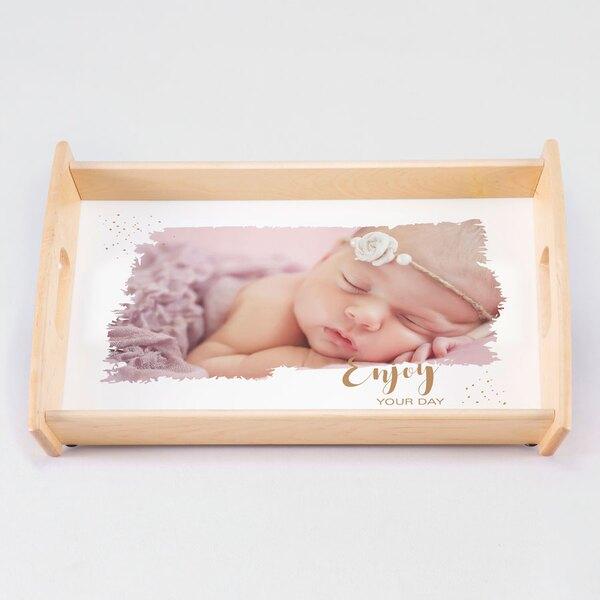 bedrukt-dienblad-met-foto-en-confetti-TA11916-1800005-03-1