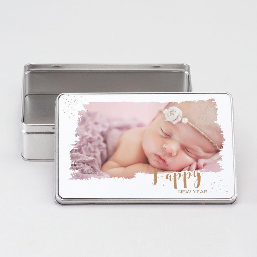 blikken-doos-met-foto-en-confetti-TA11917-1800005-15-1