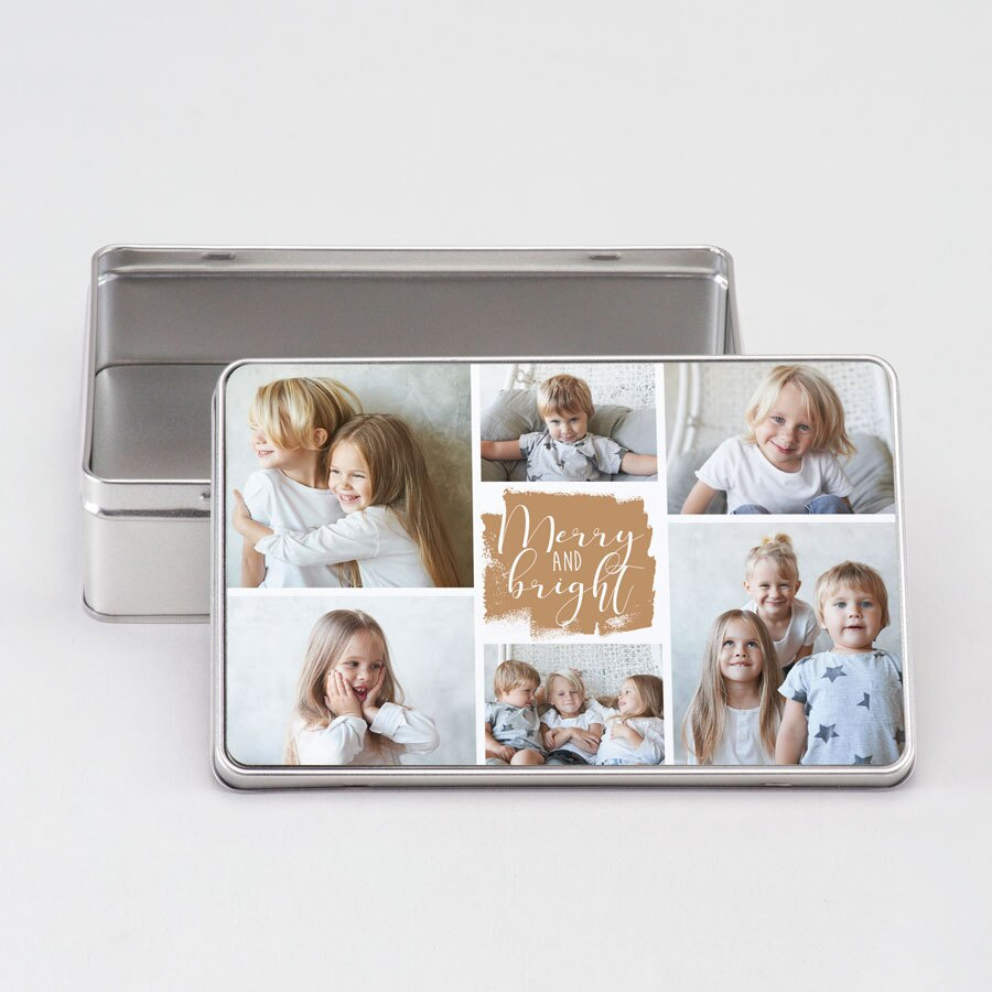 grande-boite-metallique-cadeau-de-noel-multi-photos-et-texte-effet-peinture-TA11917-1900002-09-1
