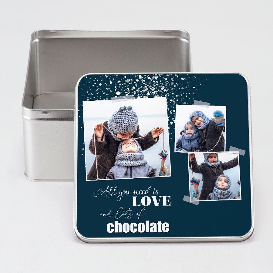 individuelle-keksdose-mit-fotos-zu-weihnachten-TA11917-2000002-07-1