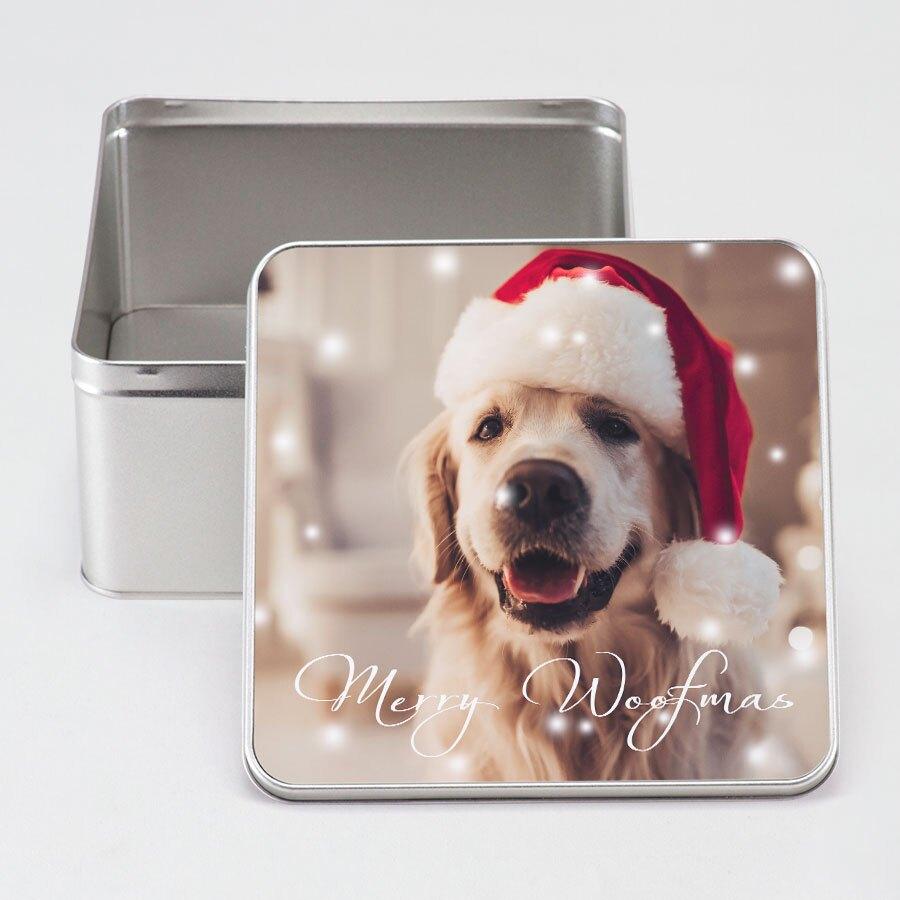 personalisierte-foto-keksdose-zu-weihnachten-TA11917-2000004-07-1